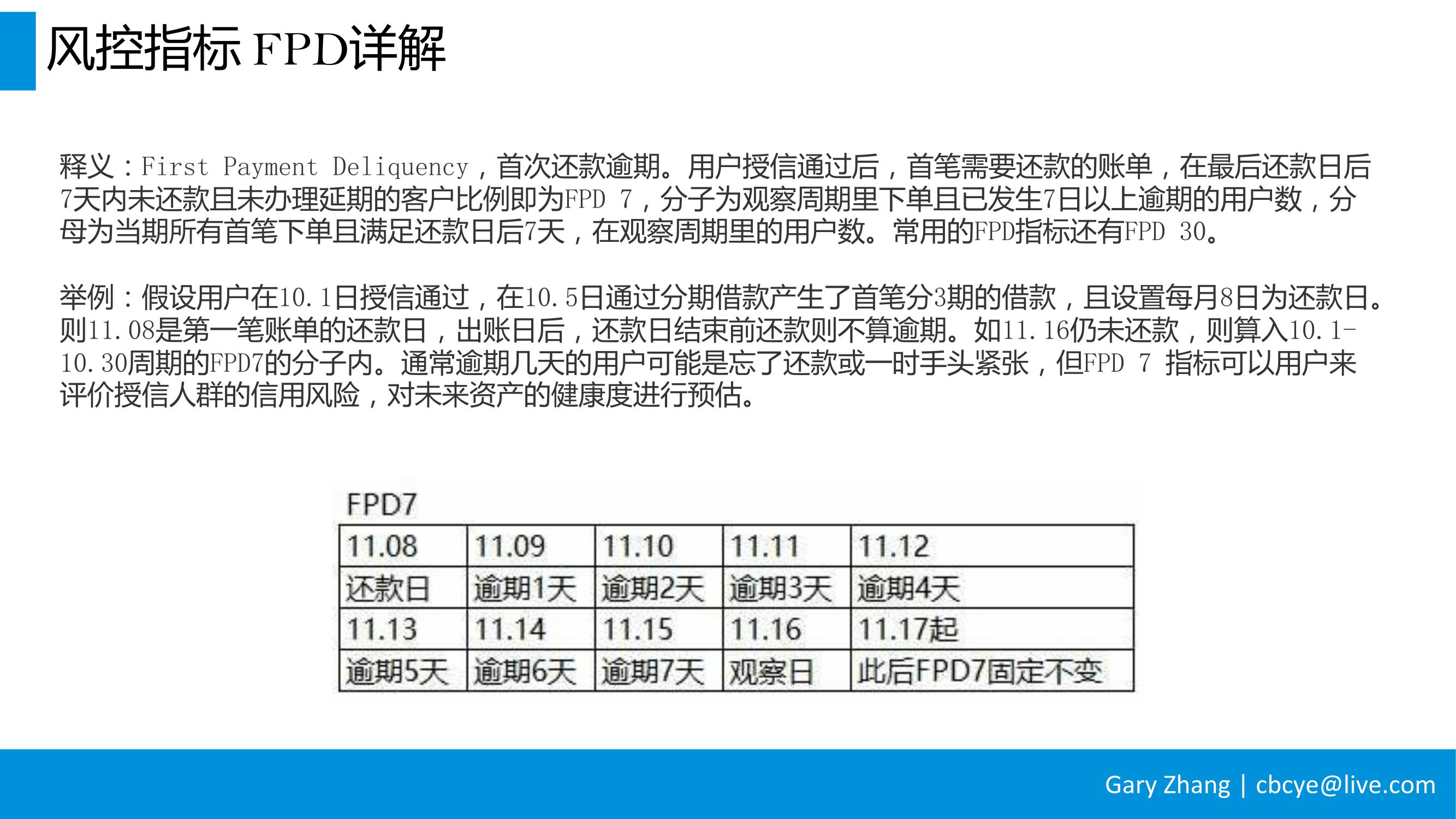 消费金融业务全流程指南_v1.0-086
